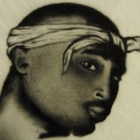 The Tupac Conspiracy: Tupac Illuminati Connection
