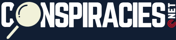 Conspiracies.net logo