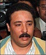 Al Amin Khalifa Fhimah