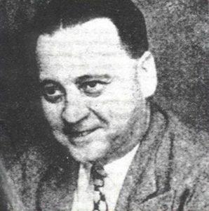 Astronomer, Morris K Jessup