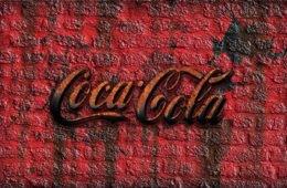 Coca Cola Conspiracy