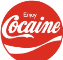 Cola Cocaine Link