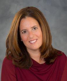Dr Lisa Bardack