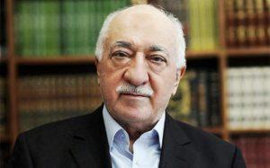 Fettullah Gulen, US Cleric