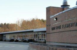 Sandy Hook Hoax 2017