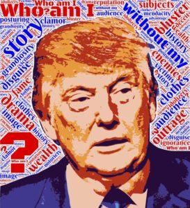 Trump Conspiracy Russian Alliance