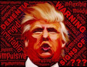 Trump Conspiracy Other Conspiracies