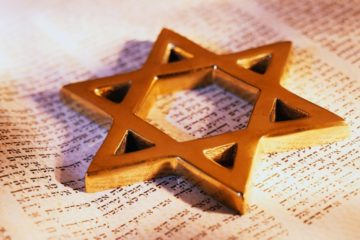 Zionist Conspiracy: Protocols of Elders of Zion