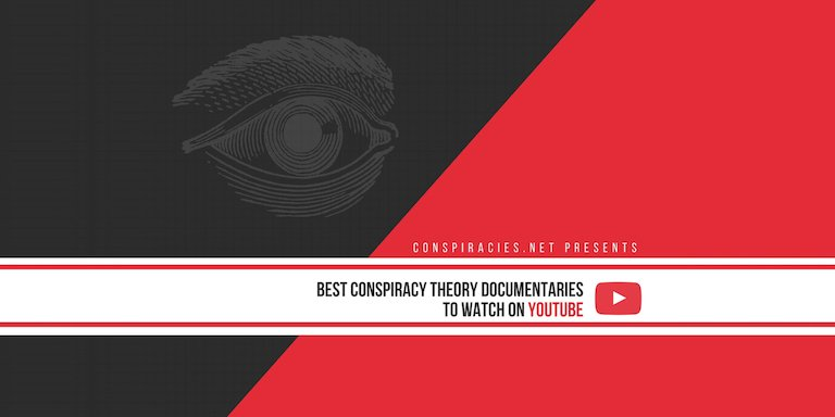 20 incredible documentaries on YouTube ... - The Daily Dot