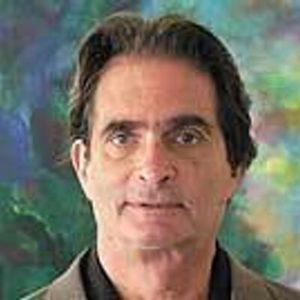 John Rappoport